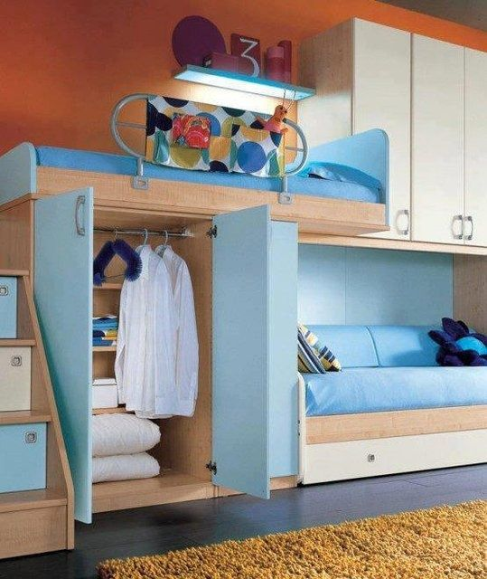 ideal small space furniture - Google Search