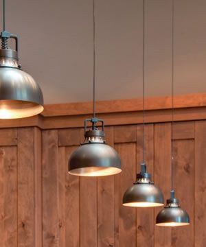 1000 Images About Pendant Track Lighting On Pinterest