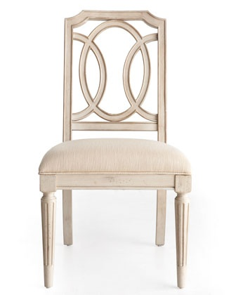 two loma chairs 399.00