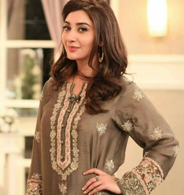 Pakistani Actress Hairstyles: 68 Best Ayesha Khan Images On Pinterest