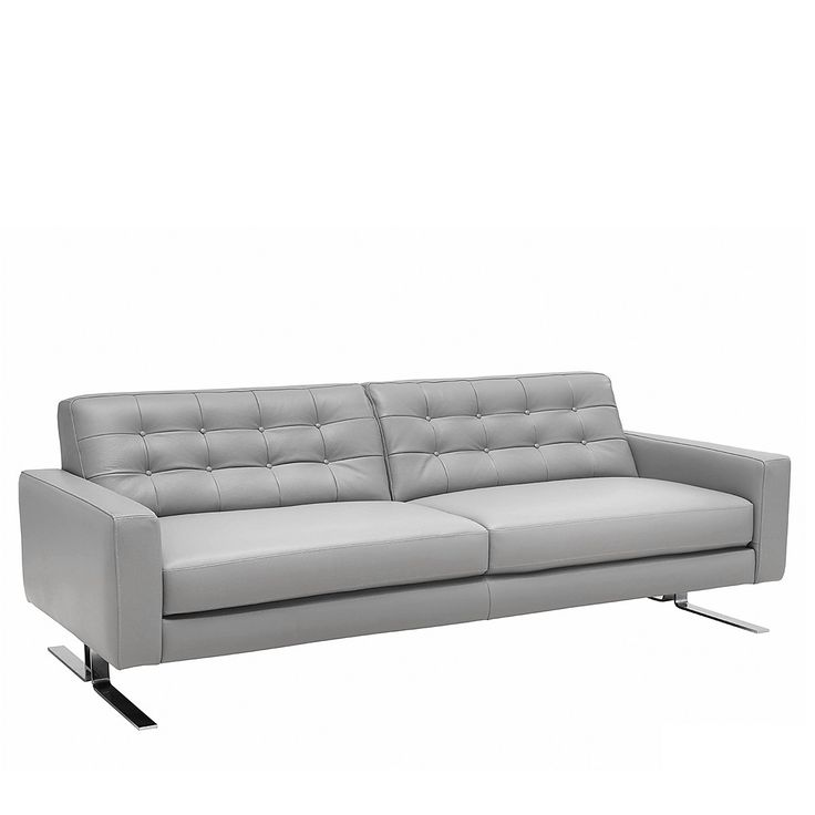 Chateau D'ax Positano Sofa | Bloomingdale's Sale Price $2352 Msg. Ronnie @248.470.0808
