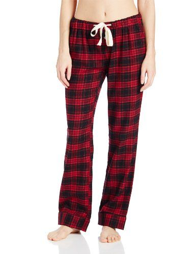Bottoms Out Women's Pajama Bottom, Raspberry, X-Large Bottoms Out http://www.amazon.com/dp/B00FMZGFQ6/ref=cm_sw_r_pi_dp_AOTaub12Q7GRD