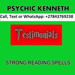 South Africa, Johannesburg, accurate psychic reader, WhatsApp: 0843769238 - Other, Services - Sandton, Gauteng, South Africa - Kugli.com