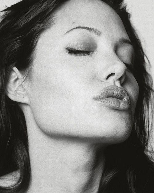 240 Bedste Billeder Om Angelina Jolie på Pinterest Brad-4941