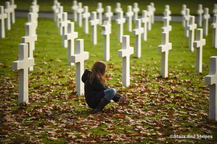 memorial day 2014 en espanol