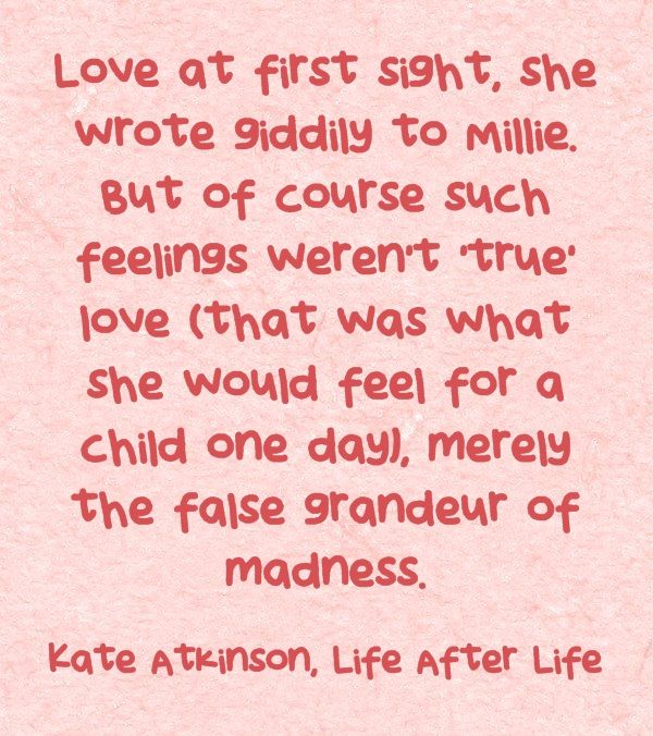 Quotes About Love At First Site: Love At First Sight Quotes For Her. QuotesGram