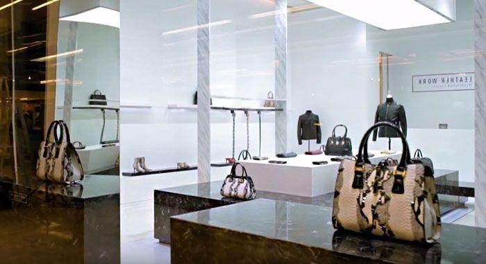 Как перестать любить кожаные изделия: особо впечатлительным не смотреть http://be-ba-bu.ru/interesno/fashion/kak-perestat-lyubit-kozhanye-izdeliya-osobo-vpechatlitelnym-ne-smotret.html