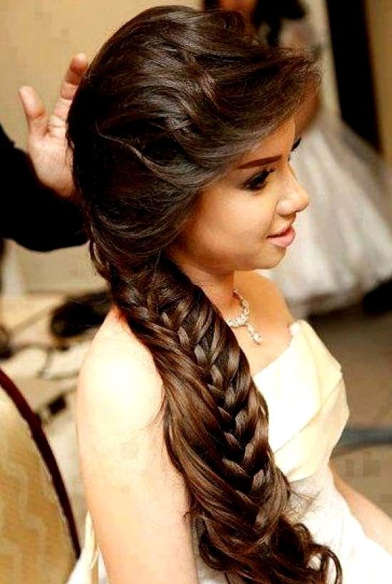 Prom Hairstyles For Long Hair Find Out How To Transform Your Look With These Super Hot The Best Ever