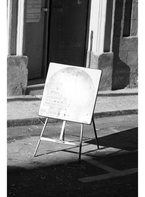 Whitelight_Contemporary_GreekPhotography_Nikolas_Ventourakis