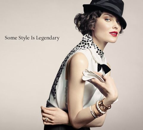 Image result for style ads