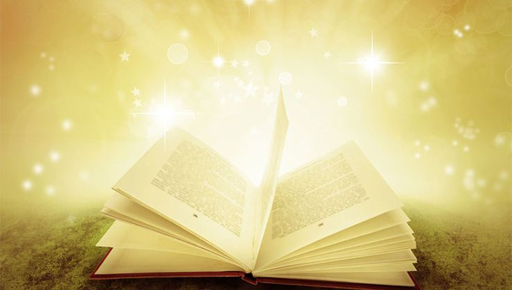 Wat zegt de Bijbel over de heilige Geest? Vijftig bijbelverzen uit het Nieuwe Testament laten je zien welke rol de Heilige Geest speelt in het leven van een kind van God.