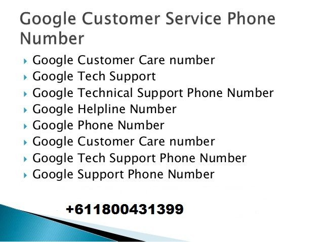 Jobs For Google Support Number 1800431399 Google Customer Support Phone Number Google Customer Support How Do I Con Phone Numbers Google Phones Online Security