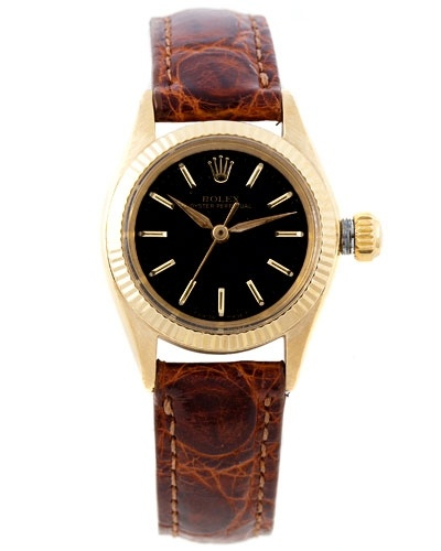 gimme.: Rolex Women, Fashion 3, Oysters Perpetu, Fashion Outlets, Curran Sands, Rolex Watches, Classic Rolex, Perfect Outfit, Guys Styles