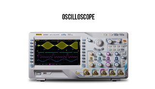 OscilloPhone: Use your Smartphone as an Oscilloscope / Signal Generatorby Loann BOUDIN | 2015Oscilloscopes and Signal Generators are two essential electronics...