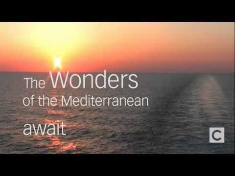 cruisejournal.de #Cruise #Mittelmeer ##Kreuzfahrt #Costa neoRomantica