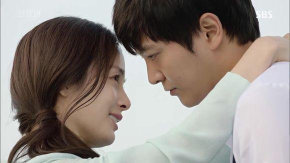 Yong-pal: Episode 9 » Dramabeans Korean drama recaps