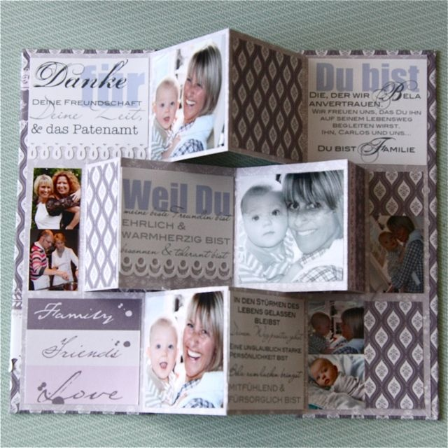 425 best popup images on pinterest card crafts card