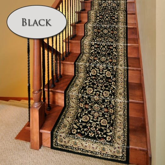 1000 Images About Carpet Runners On Pinterest Carpets