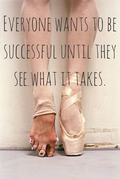 everyone wants to be successful quotes - Google zoeken