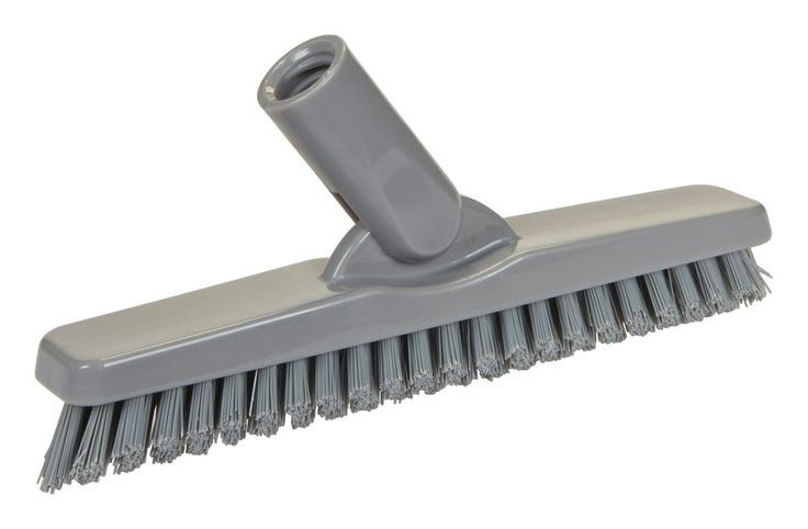 Power Grout Brush
