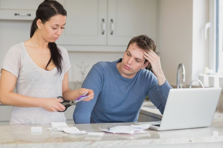 One should always check his/her financial affordability before applying with the deal to ensure that whether they have selected the apt option of Loans For Bad Credit People according to their financial conditions or not.