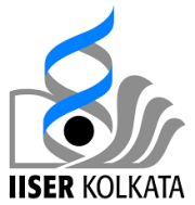 Report: Kolkatas IISER is the best in the country  According to the latest reports among all the five Indian Institute of Science Education and Research (IISERs) Kolkatas IISER is best in the country in terms of faculty and productivity.Mr Panigrahi said that for the period of March 2016 to February 2017 Kolkatas IISER was ranked the best in overall assessment. He further said IISER Kolkata students are attracting scholarships for pursuing PhD as well as carrying on post-doctoral research in…