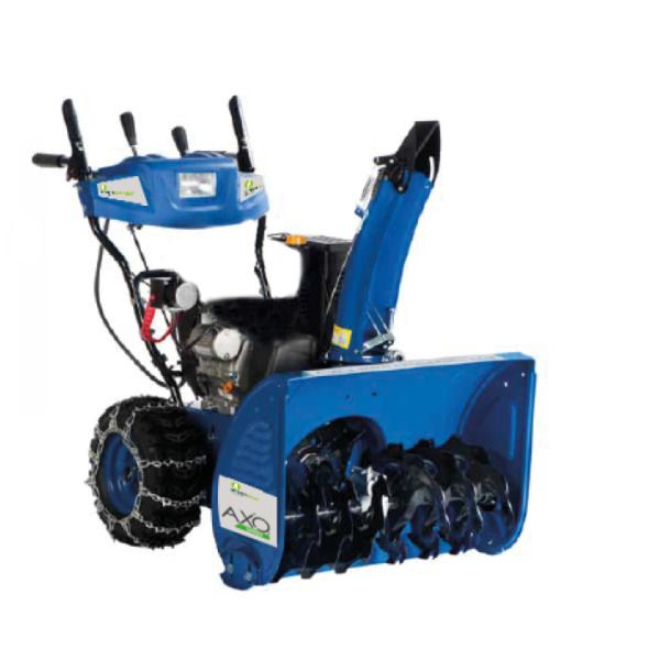 Propane Powered Blower : Best this is the greengear revolution images on
