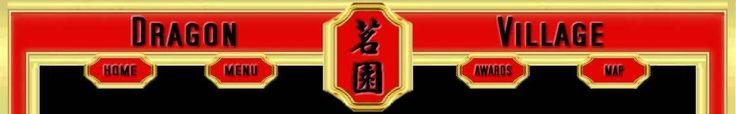 Dragon Village Best Chinese Restaurant Chinese Asian Food in Tucson Oro Valley Northwest Tucson : Best Catering Oro Valley