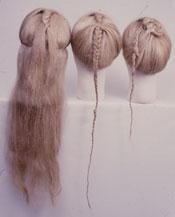 Ældre jernalders hårmode