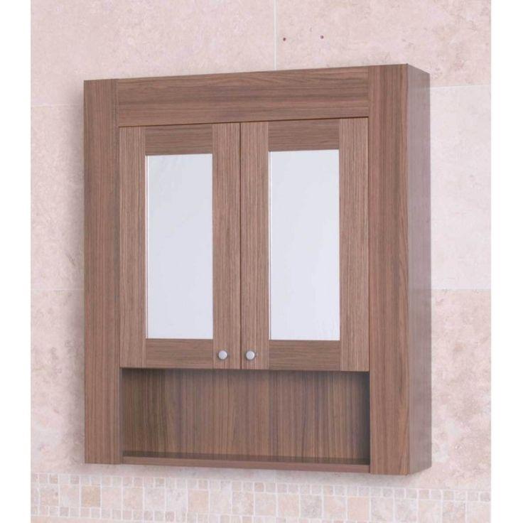 Quality Bathroom Mirror Cabinets 18 best bathroom mirror cabinet images on pinterest | mirror