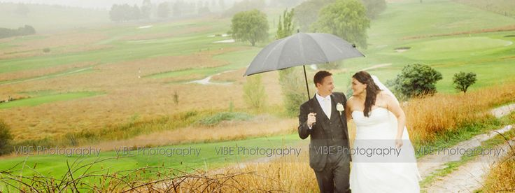 Kim & Dave | VIBE Photography