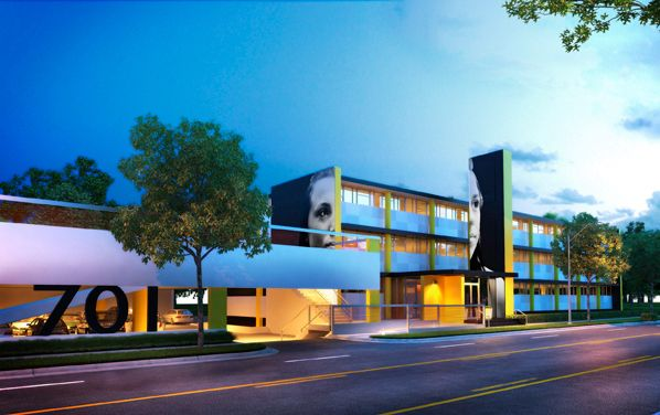 Clockwork Architecture U0026 Design Is The Next Generation Design Firm In Kansas  City   We Have The Experience, Wisdom And Processes Of The Largest  Architecture ...