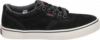 Vans Scarpe Tempo Libero VVOBDZK- http://www.siboom.it/search.php?k=scarpe+uomo+sportive&ppa=4 |