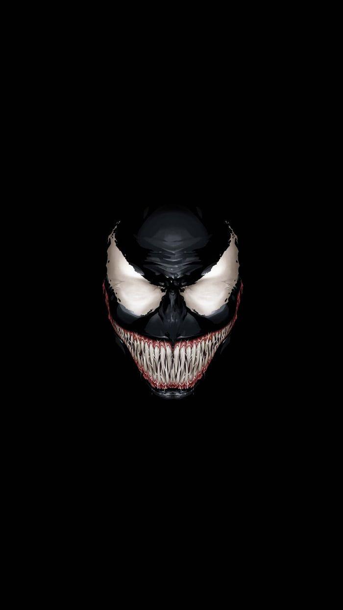 Venom In 2019 Dc Comics Pinterest Marvel Venom And Marvel