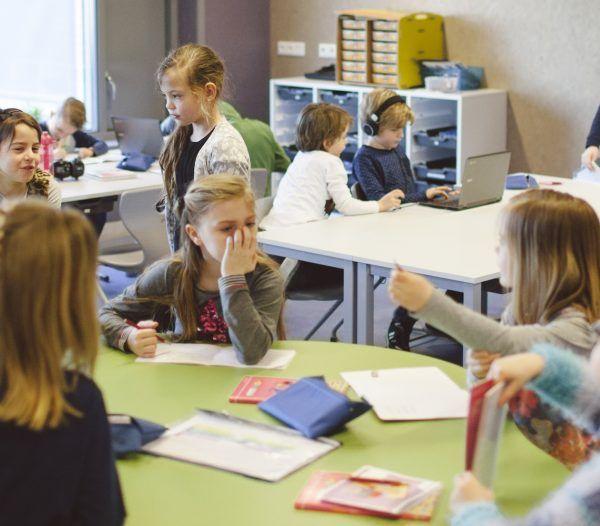 20 beste idee n over leraar tips op pinterest leraar leraar spul en leraar middelen - Ontwikkel een kleine woonkamer ...