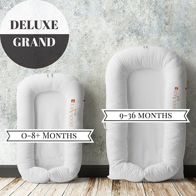 Best 25 Portable Baby Bed Ideas On Pinterest