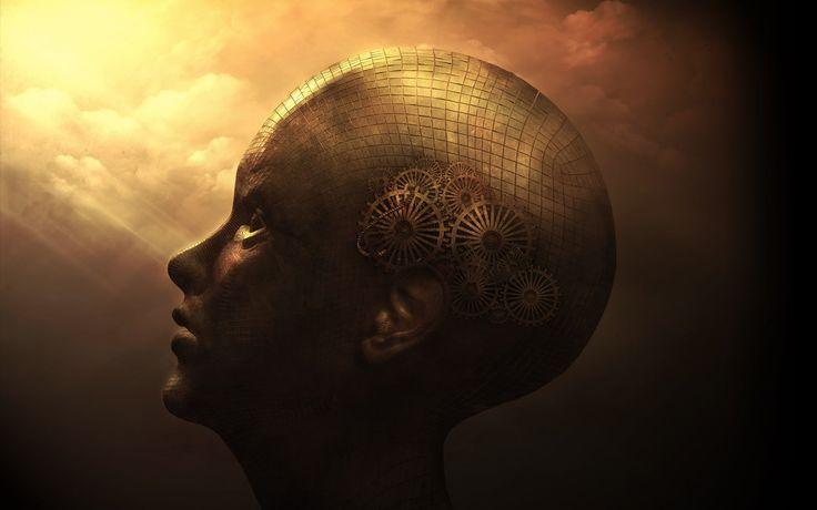 Reclaim Your Mind! ᴴᴰ | Motivational Video 2016