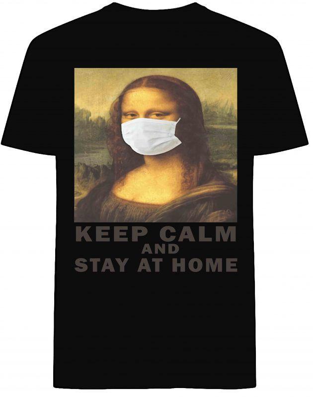 Mona ts Mona
