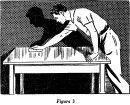Como LAQUEAR madera -LUSTRADO de muebles