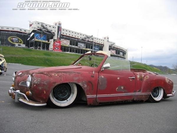 b7845ee26a9cc0199585fd11e4212f0c--sweet-cars-rat-rods.jpg