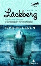 Første boken i en spennende serie om Patrik Hedström og Erica Falck