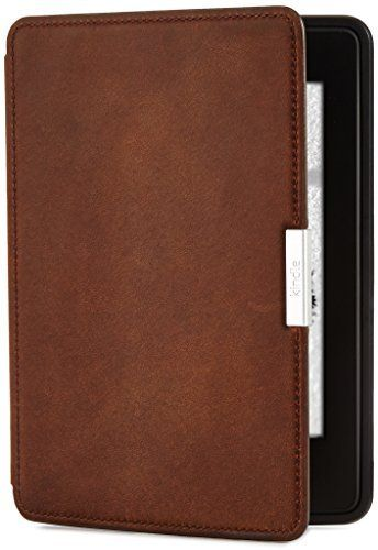 Amazon Limited Edition Kindle Paperwhite Premium Leather ... https://www.amazon.co.uk/dp/B00WH7CFD4/ref=cm_sw_r_pi_dp_x_EHVoybDQSF6CE