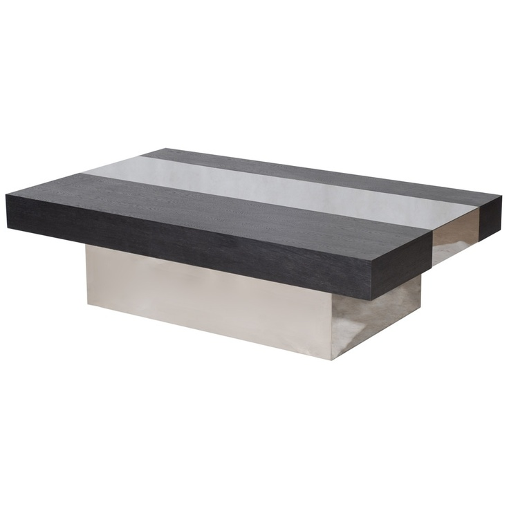 12 Best Images About Marble Coffee Tables On Pinterest