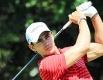 Una semana en el PGA Tour Latinoamérica trabajando con el campeón, Alan Wagner | Golf 360.com