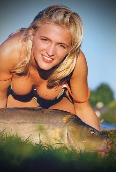 River Sex Babe 90