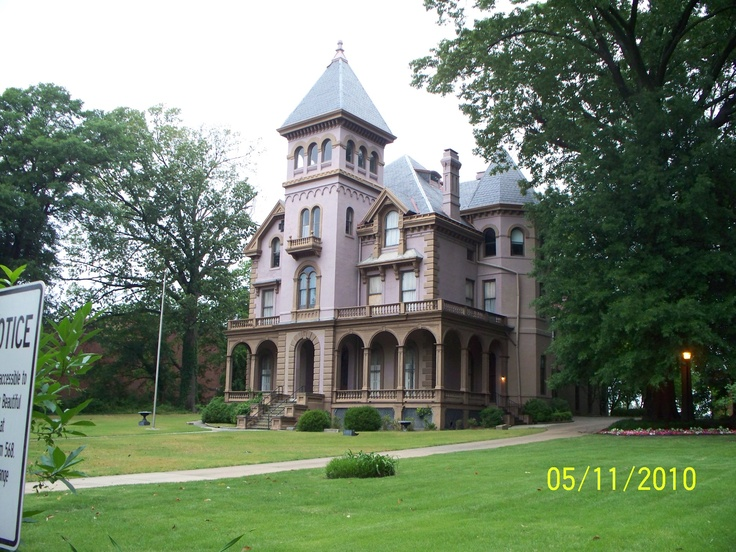 1000 Images About Exterior Victorian Queen Anne On