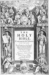 King James Version - The Bible Audio >> King James Version --> www.freeaudiobooks.ws/2013/06/king-james-version.html
