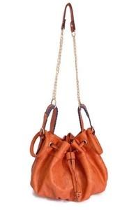 Love Pouch Bags: Super, Pouch Bags