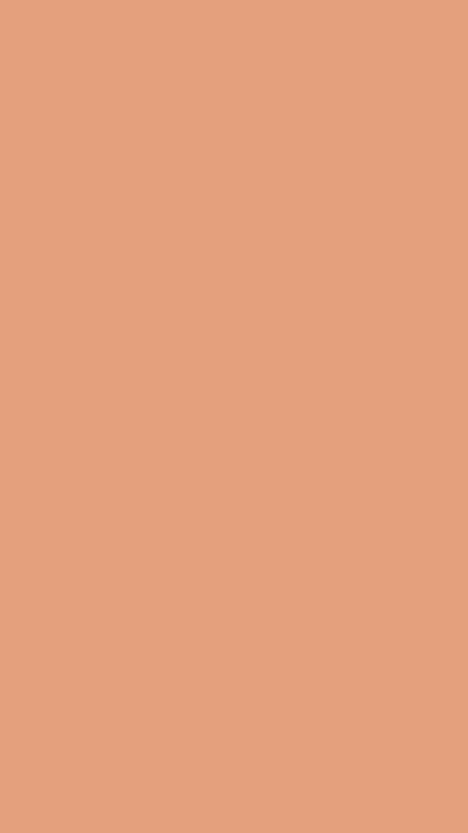 Color Background Presentasi Warna Ide