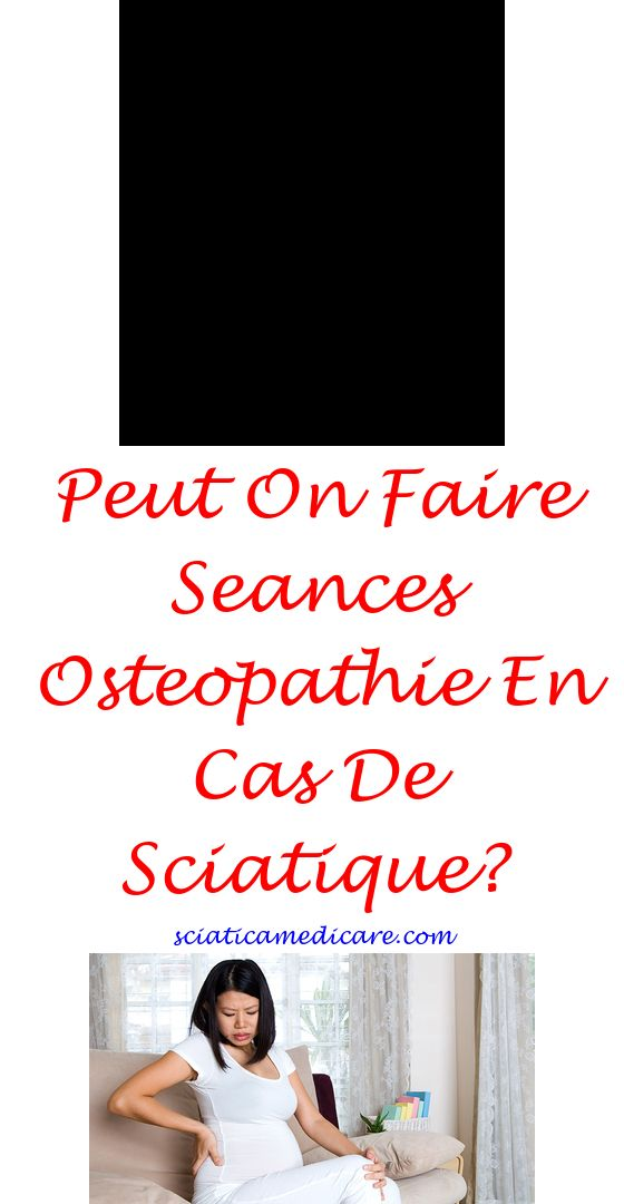 centre anti douleur sciatique - hydrodotomie eprcutan�e sciatique.sciatique et argile 3404030349